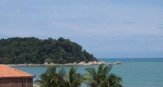 Pourquoi visiter la ville de Kuantan en Malaisie ?