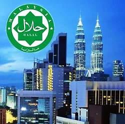 Destination Touristique Malaisie Voyage