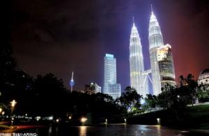 malaisie tourisme