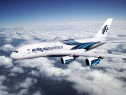 Malaysia_Airlines_A380 ipad