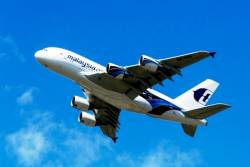 Malaysia-Airlines-A380