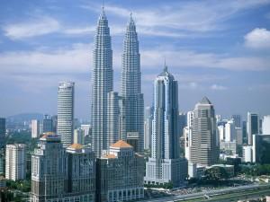 tourisme malaisie