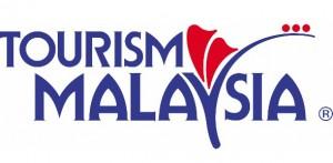 TOURISM_MALAYSIA