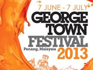 malaisie festival art