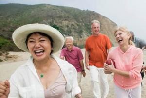 retraités malaisie