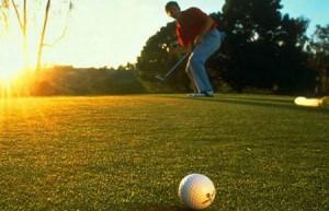 golf-Malaisie