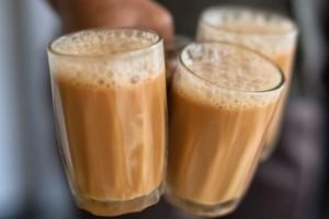 Teh Tarik malaisie boisson