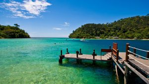 Photos-Beaches-Malaysia-Beach-Wallpaper