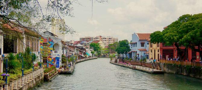 Le top 10 des villes de Malaisie à visiter en 2021